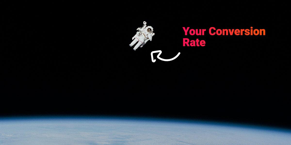aida for conversion rates