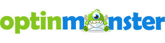 opt in monster review